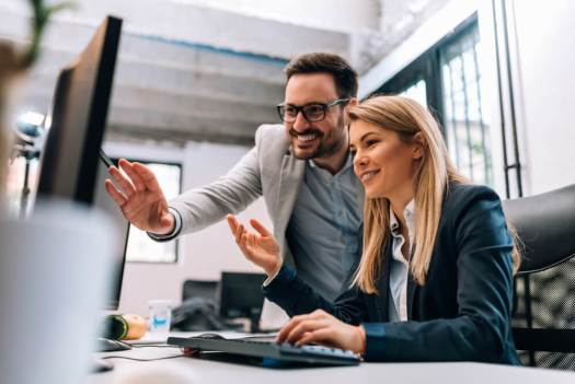 Про бизнес, недвижимость и инвестиции: 7 новых статей