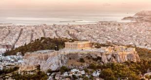 Keep Talking Greece - Greek News to you in English