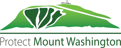Protect Mount Washington