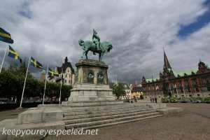 Malmo Stotrorget july 26 2015 (12 of 12)