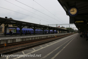 Lund  sweden train ride  july 2& 2015 (7 of 9)