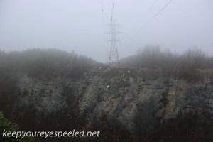 Tresckow hike  (12 of 50)