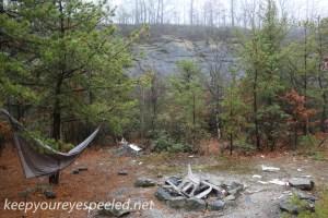 Tresckow hike  (5 of 50)