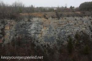 Tresckow hike  (50 of 50)