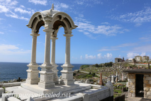 -Waverly Cemetery (11 of 22)