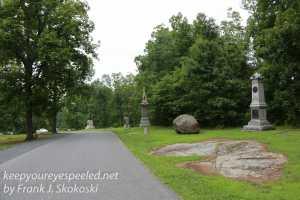 Gettysburg -19