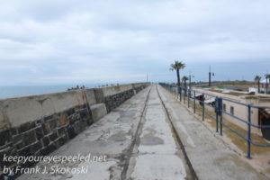 capetown-waterfront-walk-22