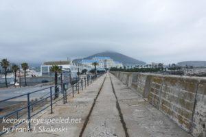 capetown-waterfront-walk-23