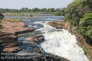 zimbabwe-victoria-falls-17