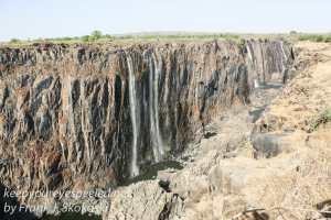 zimbabwe-victoria-falls-53