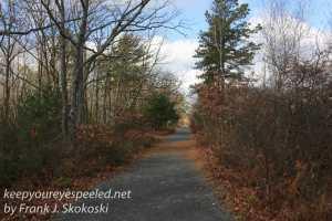 rails-to-trails-hike-7