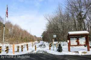 Rails to Trails -3