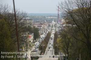Poland Day Eight Czestochowa Monestery part two -30