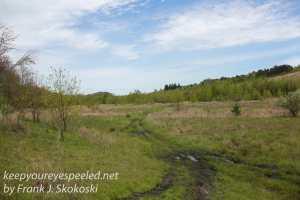 railkroad hike -14