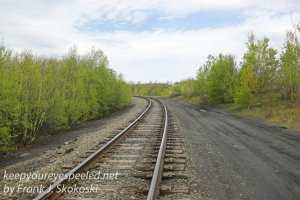 railkroad hike -29