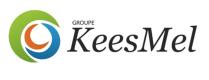 KeesMel