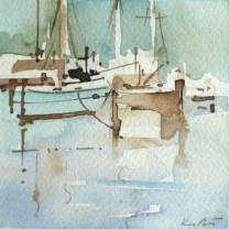 schilderijen00001-6