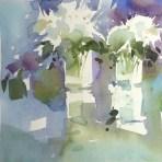 schilderijen00001-8