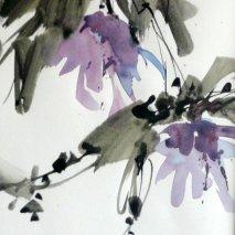 schilderijen-0001