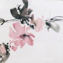 schilderijen-004