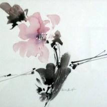 schilderijen-006