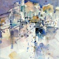 schilderijen-020