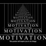 Brand Building, A Motivational Outlook