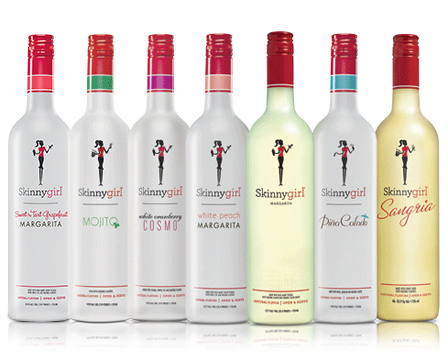 Skinnygirl_cocktails_success