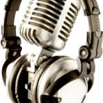 Prepping your Business for Podcasting + Whole Foods' Success on the Internet Air Waves