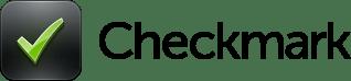 logo.checkmark
