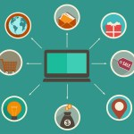 6 Hot Platforms for Selling Digital Goods