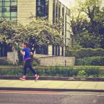 Finance and Fitness: Getting in Shape Without Breaking the Bank