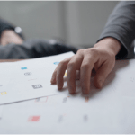 Branding Mistakes You Might be Making Right Now