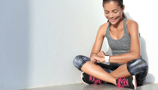 Fitness Apps for Runners