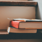3 Amazing Reads for Personal Development