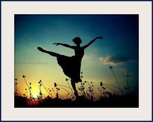 Dans van het van Hooglied