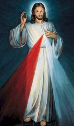 jezus-met-zegenende-hand-2