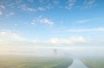 depositphotos_71503615-misty-morning-on-dutch-farmland