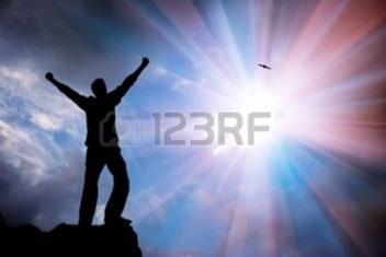 7877971-aanbidding-aan-god-ontwerp-element-kopie