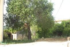 DSCI1413