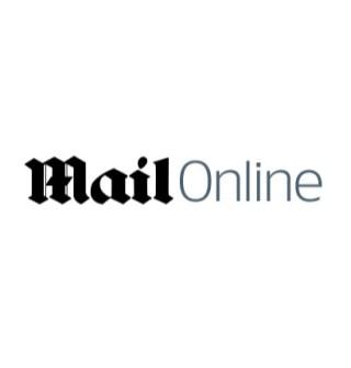 317_mail-online