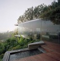 hollywood-residence-1
