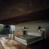 hollywood-residence-3