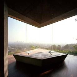 hollywood-residence-6