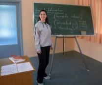 Μαθήματα Αγγλικών