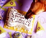 Αρτοποιείο για σκύλους