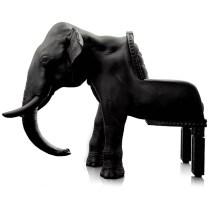 Πολυθρόνα-Ελέφαντας