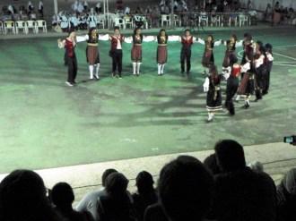 6o Παιδικό Φεστιβάλ Παραδοσιακών Χορών