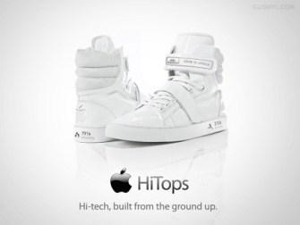 Δείτε τα μελλοντικά προϊόντα της Αpple οπως δεν τα έχετε φανταστεί