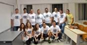 IEEE Day 2012 στη Λευκάδα